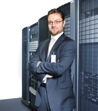 computerexpert