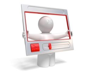 videopresentationman