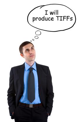 ThinkingofProduction