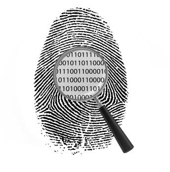 how to get digital signature free
