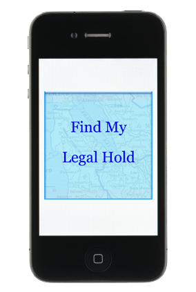 iPhone-LegalHold1