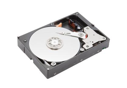 HardDriveDisk