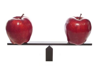 AppleScales