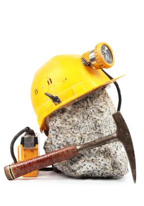 MiningGear