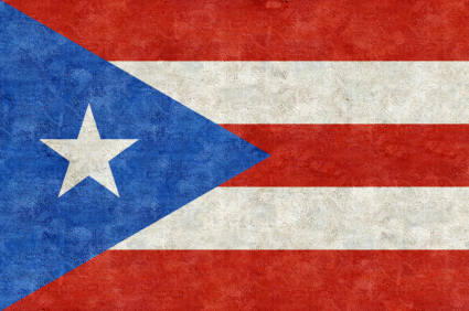 Self Guided Walking Tours San Juan 42637 in addition Flag in addition Puerto Rico Flag Grunge furthermore Puerto Rico Island Map also Wappen Und Flagge Von Puerto 20Rico. on puter rico flag