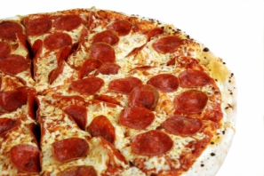 pizzawhite
