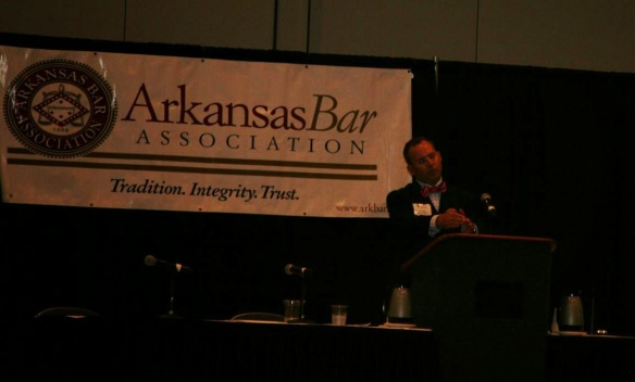 Arkansas_Ethics-Presentation
