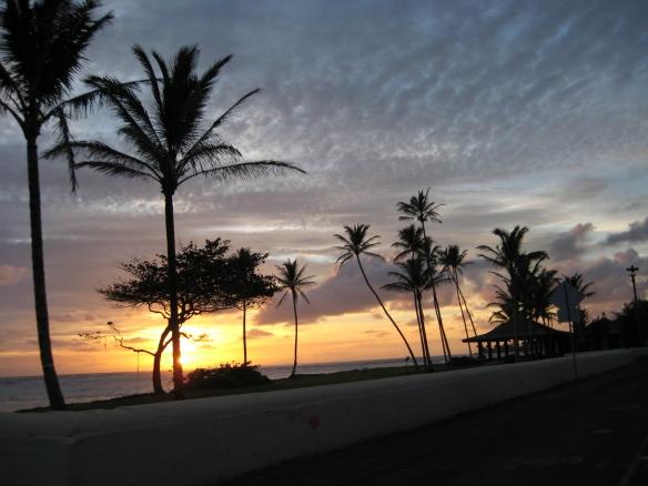 Hawaii000709943982