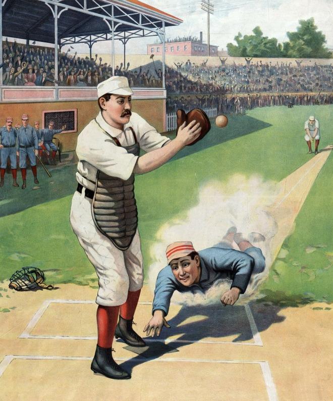 baseball-316934_1280