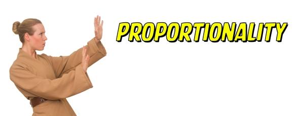 Jedi_Proportionality_9235