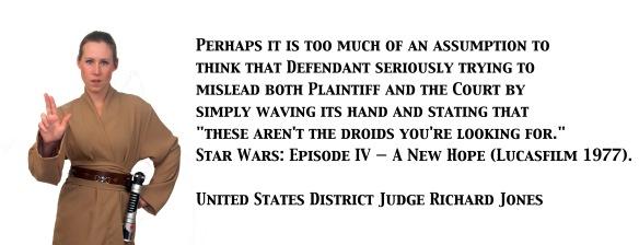 Jedi_MindTrick_Discovery_9352