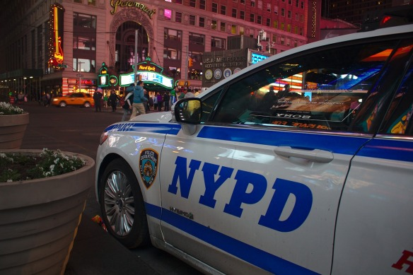 nypd-780387_1280