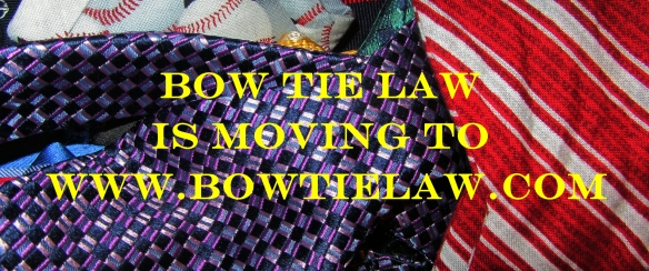 BowTieLaw_Moving_Day_1512
