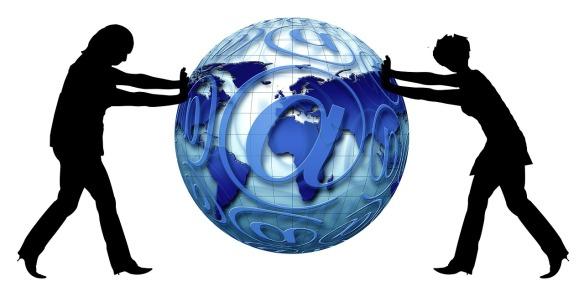 globe-489519_1280